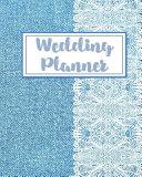Wedding Planner Book PDF