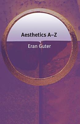 Aesthetics A  quote Z PDF