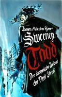 Sweeney Todd PDF