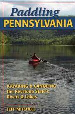 Paddling Pennsylvania PDF