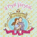 A Royal Fairytale PDF