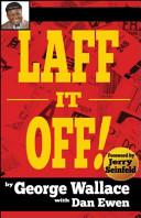 Laff It Off PDF
