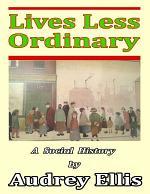 Lives Less Ordinary