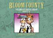 Bloom County Digital Library Vol. 6
