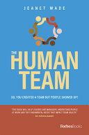 The Human Team