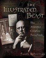 The Illustrated Beast