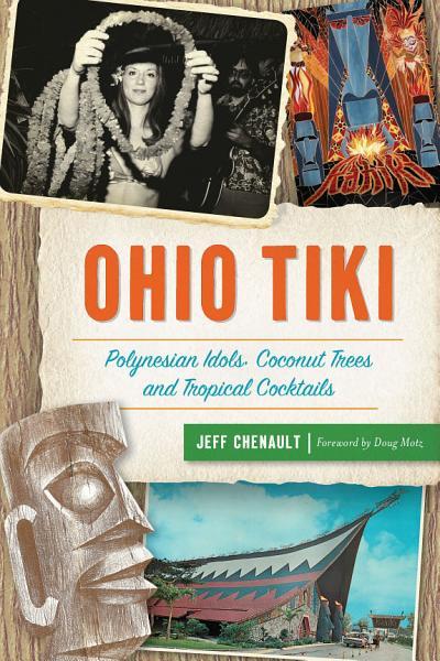 Download Ohio Tiki Book