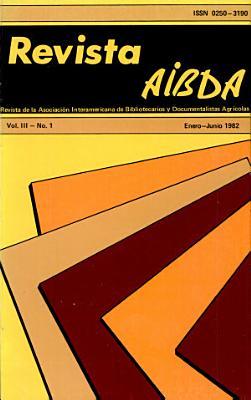 Revista Aibda PDF