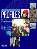 2015 ASEE Profiles of Engineering and Engineering Technology Colleges