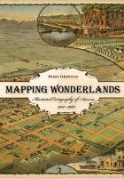 Mapping Wonderlands PDF