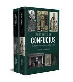 Portraits of Confucius