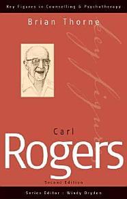 Carl Rogers PDF