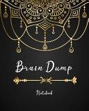 Brain Dump Notebook