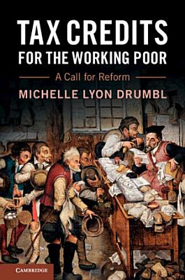 Tax Credits for the Working Poor