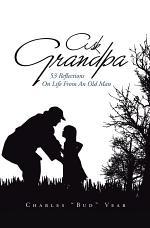 Ask Grandpa
