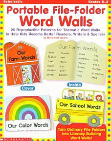 50 Fun Filled Draw and Write Prompts PDF