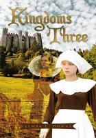Kingdoms Three PDF