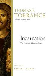 Incarnation Book PDF