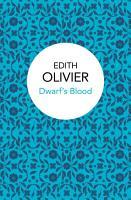 Dwarf s Blood PDF