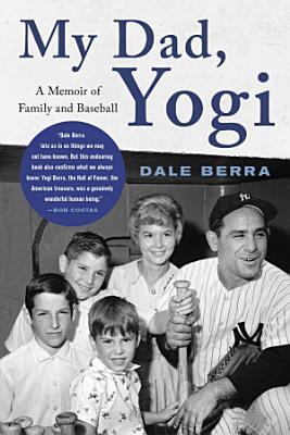 My Dad  Yogi