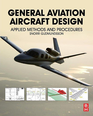 General Aviation Aircraft Design PDF
