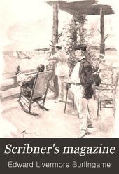 Scribner's Magazine: Volume 16