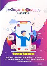 Instagram Reels Marketing
