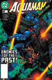 Aquaman (1994-) #58