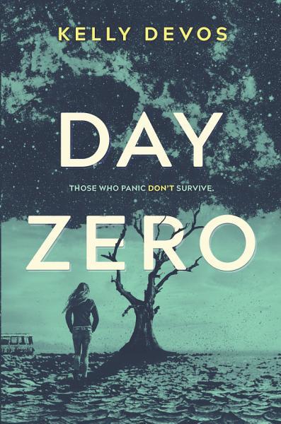 Download Day Zero Book