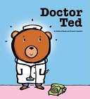 Doctor Ted Book PDF