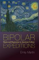 Bipolar Expeditions PDF