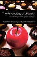 The Psychology of Lifestyle PDF