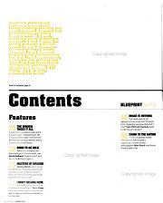Blueprint PDF
