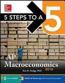 5 Steps to a 5 AP Macroeconomics 2016 PDF