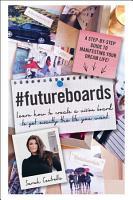 FutureBoards PDF