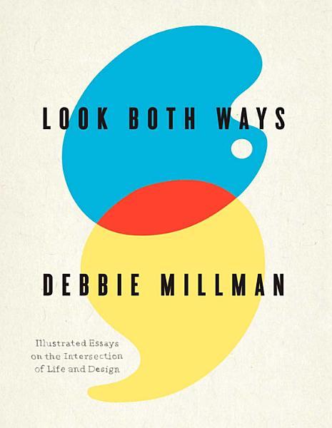Download Look Both Ways Book