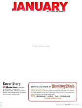 Restaurant Business PDF