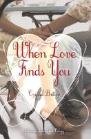 When Love Finds You PDF