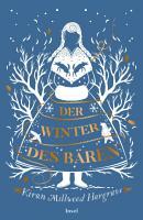 Der Winter des B  ren PDF