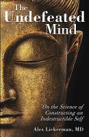 The Undefeated Mind PDF