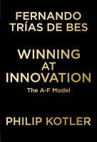 Winning At Innovation PDF