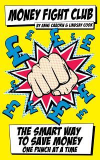 Money Fight Club Book