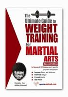 The Ultimate Guide to Weight Training for Martial Arts PDF