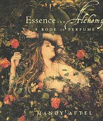 Essence and Alchemy PDF