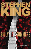 Download Billy Summers  Spanish Edition  Book