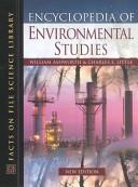 Encyclopedia of Environmental Studies PDF