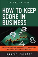 How to Keep Score in Business PDF