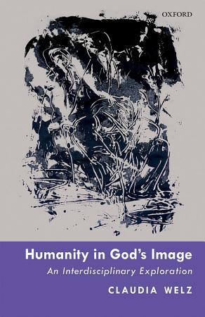 Humanity in God s Image PDF