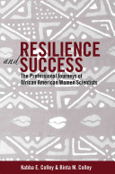 Resilience and Success PDF