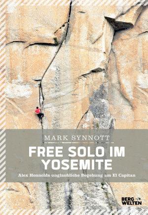 Free Solo im Yosemite PDF